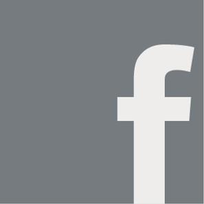 Facebook Psicologo Pisa