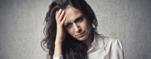 Bulimia, sintomatologia e metodo terapeutico