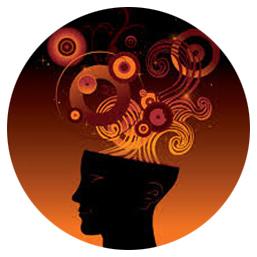 psicoterapia-psicoanalitica