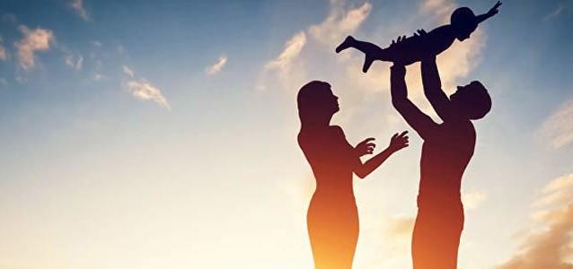 genitorialita-supporto