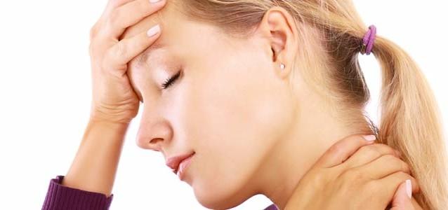 somatizzazione-sintomi