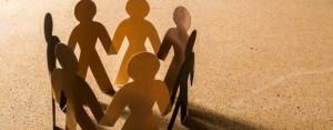 La supervisione in un contesto di gruppo