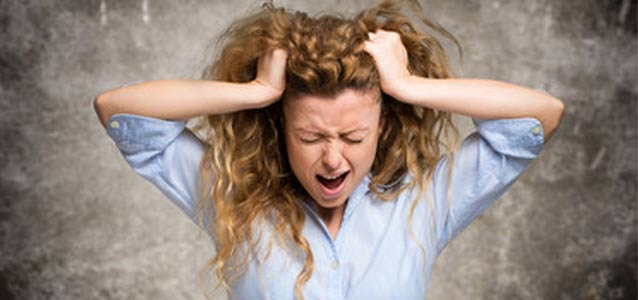 disturbo-stress