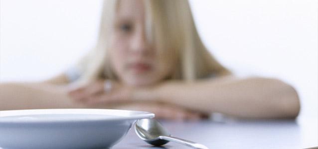disturbo-alimentazione