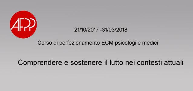 corso-ecm-psicologi-medico