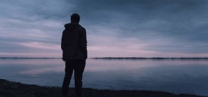 """Riflessioni sulla psicoterapia: alcuni aspetti """"curativi"""""""