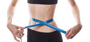 Il ruolo dei mass media nell'anoressia