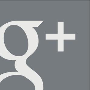 Google plus Psicologo Pisa